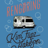 Kim Fupz Aakeson: Rengøring