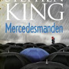 Stephen King: Mercedesmanden