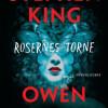 Stephen King & Owen King: Rosernes torne