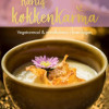 Catherine Daverne: Kærlig køkkenkarma