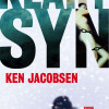 Ken Jacobsen: Klart syn