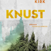 Anne Mette Kirk: Knust