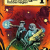 Emil Blichfeldt: Roboys 1-3
