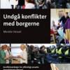 Merete Hessel: Undgå konflikter med borgerne