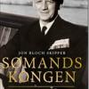 Jon Bloch Skipper: Sømandskongen