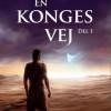 Brandon Sanderson: Stormlysfortællingerne 1 – En Konges Vej