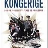 Jens Høvsgaard: Det koster et kongerige