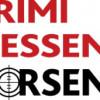 Krimimesse i Horsens 2012
