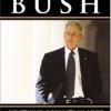George W. Bush: Kritiske beslutninger