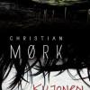 Christian Mørk: Kujonen