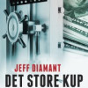 Jeff Diamant: Det store kup