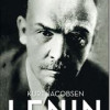 Kurt Jacobsen: Lenin – biografi