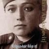Svetlana Aleksijevitj: Krigen har ikke et kvindeligt ansigt