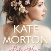 Kate Morton: Lake House