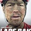 Carsten Ritter: Lars Bak – hjælperytteren