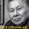 Niels Ole Qvist: Den utæmmelige