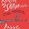Lasse Lavrsen: Rotter og skilsmisse