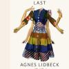 Agnes Lidbeck: Last