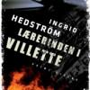 Ingrid Hedström: Lærerinden i Villette