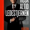 Kirsten Jacobsen: Husk altid ledestjernen