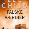 Lee Child: Falske værdier
