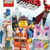 Lego Filmen Et klodset eventyr – Den ultimative guidebog