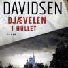 Leif Davidsen: Djævelen i hullet