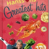 Lene Hansson: Lene Hanssons greatest hits