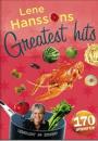 Lene Hansson: Lene Hanssons greatest hits