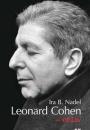 Ira B. Nadel: Leonard Cohen – et liv
