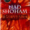 Liad Shoham: Blodappelsiner