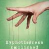 Liane Moriarty: Hypnotisørens kærlighed