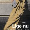 Isabelle Ståhl: Lige nu er jeg her
