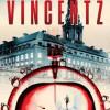 Helle Vincentz: Stjålne liv