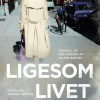 Lorrie Moore: Ligesom livet