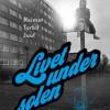 Reimar Torkil Juul: Livet under solen