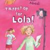 Isabel Abedi: Tæppet op for Lola