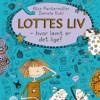 Alice Pantermüller: Lottes liv – hvor lamt er det lige?