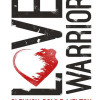 Glennon Doyle Melton: Love Warrior