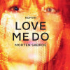 Morten Sabroe: Love me Do