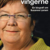 Marianne Schjøtt Rohweder: Luft under vingerne