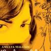 Amulya Malladi: Lyden af bier