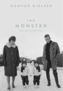 Madame Nielsen: The monster