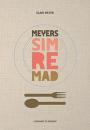 Claus Meyer: Meyers simremad