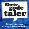 Kristian Madsen: Skriv gode taler