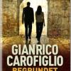 Gianrico Carofiglio: Begrundet mistanke