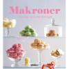 Makroner – marengs og andre småkager