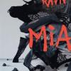 Malene Ravn: Mia