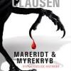 Nick Clausen: Mareridt og Myrekryb