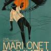 Louis Klostergaard: Marionetdukken